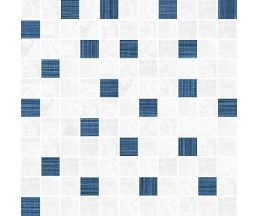 Mosaic Grunge Декор 30,5х30,5 DW7GRG13