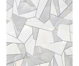 Mineral Titan S/3 Панно 75х75 SW15MNL25