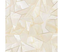 Mineral Karamel S/3 Панно 75х75 SW15MNL11