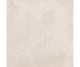 Vardo Crema Плитка напольная 45*45 FT4VRD01