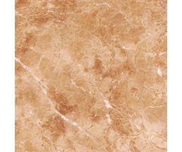 Имперадор PR 0003 60*60 Керамогранит глазурованный, полированный, реттифицированный