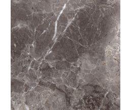 Имперадор PR 0061 60*60 Керамогранит глазурованный, полированный, реттифицированный