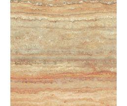 Колизей Беж LR 0013 60*60 Керамогранит глазурованный, лаппатированный, реттифицированный