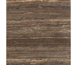 Колизей Бруно LR 0011 60*60 Керамогранит глазурованный, лаппатированный, реттифицированный
