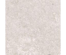 Прожетто ENR 0028 60*60 Керамогранит глазурованный, реттифицированный