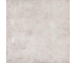Прожетто ANR 0024 60*60 Керамогранит глазурованный, реттифицированный