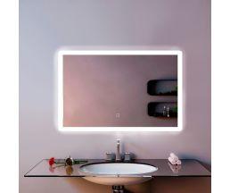 Smart зеркало 800*600