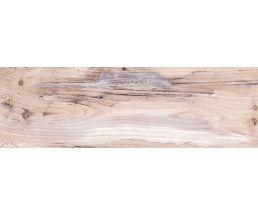 Antiquewood Cers Керамогранит Бежевый глазурованный матовый 59,8*18,5 C-AQ4M012D
