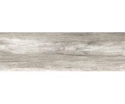 Antiquewood Cers Керамогранит Серый глазурованный матовый 59,8*18,5 C-AQ4M092D