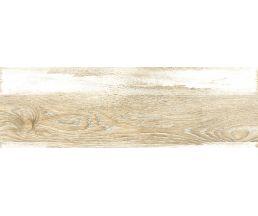 Colorwood Cers Керамогранит Многоцветный глазурованный матовый 59,8*18,5 C-CL4M452D