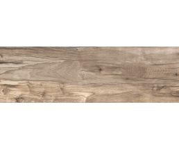Harbourwood Cers Керамогранит Светло-бежевый глазурованный матовый 59,8*18,5 C-HW4M302D