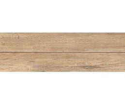 Ornamentwood Cers Керамогранит Бежевый глазурованный матовый 59,8*18,5 C-OW4M012D
