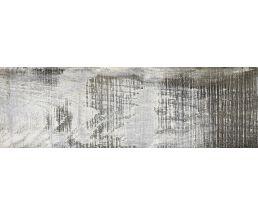 Shabbywood Cers Керамогранит Темно-серый глазурованный матовый 59,8*18,5 C-SY4M402D