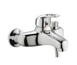 HB3205 Смеситель для ванны HB3205