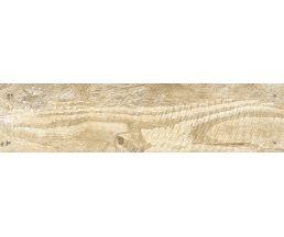 Montprivato BEIGE плитка керамическая 15*60
