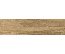 Montprivato VERMONT плитка керамическая 15*60