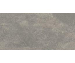 Berkana Керамогранит глазурованный коричневый матовый (C-BK4L112D) 29,7x59,8x8,5