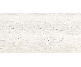 Coliseum Керамогранит глазурованный бежевый матовый (C-CO4L012D) 29,7x59,8x8,5