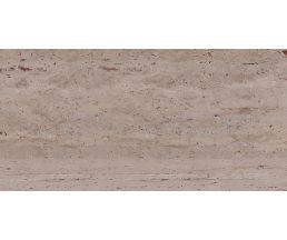 Coliseum Керамогранит глазурованный коричневый матовый ((C-CO4L112D) 29,7x59,8x8,5