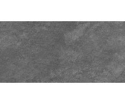 Orion Керамогранит глазурованный темно-серый матовый (C-OB4L402D) 29,7x59,8x8,5