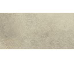Slate Керамогранит глазурованный бежевый матовый (C-SF4L012D) 29,7x59,8x8,5
