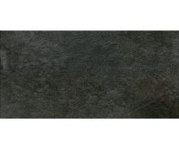 Slate Керамогранит глазурованный темно-серый матовый (C-SF4L402D) 29,7x59,8x8,5