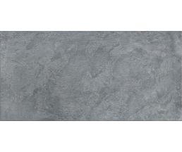 Slate Керамогранит глазурованный серый матовый (C-SF4L092D) 29,7x59,8x8,5