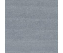 Aura Atlantic Плитка напольная Голубая матовая 333х333