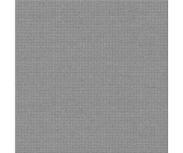 Amadeus Grey Плитка напольная Серая матовая 333х333