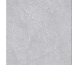 Macbeth Grey Плитка напольная Серая матовая 333х333