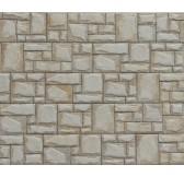 Indo CREMA плитка керамическая15x45