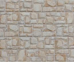 Indo BEIGE плитка керамическая 15x45