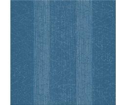 Камлот Индиго Плитка напольная Синяя матовая 333х333