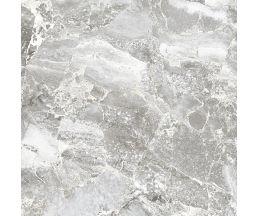 Stockholm серый Керамогранит для пола ВКЗ 600х600х10