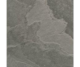 Washington серый Керамогранит для пола ВКЗ 600х600х10