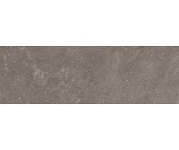 Nagara Brown Плитка настенная коричневая база 33.3*100