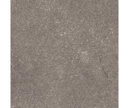 Nagara Brown Плитка напольная коричневая 44,7*44,7
