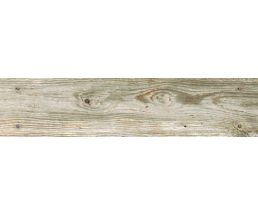 Lumber Greyed Керамогранит 15*66 Oset