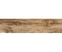 Lumber Nature Керамогранит 15*66 Oset