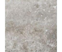 Glamour Silver Плитка напольная серая 45*45
