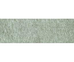 Brava Grey Плитка настенная серая матовая 30*90