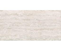 Ascoli Grey Плитка настенная серая 31,5*63