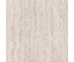 Ascoli Grey Плитка напольная серая матовая 42*42