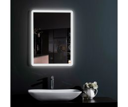 Smart зеркало 600*800