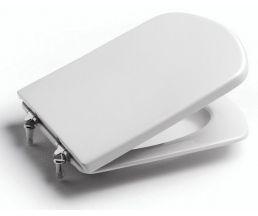 DAMA SENSO Крышка-сиденье для напольного унитаза ZRU9302819