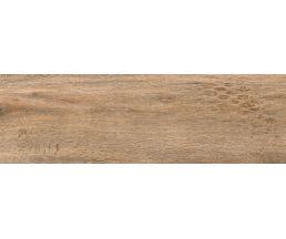 Industrialwood Керамогранит Бежевый глазурованный матовый 18,5x59,8 (C-IW4M012D)