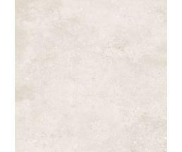 Ванкувер бежевый Плитка напольная 16-00-11-1635 с 385х385х8,5