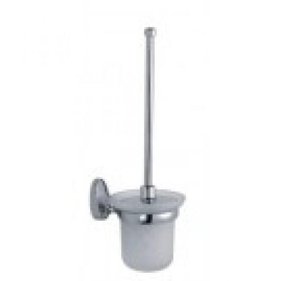 1610 Ерш для туалета  HB1610