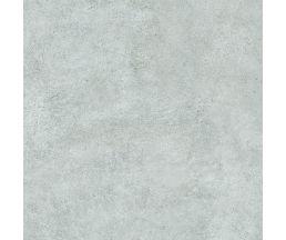 Raven Керамогранит Серый глазурованный матовый (C-RE4R092D) 42x42