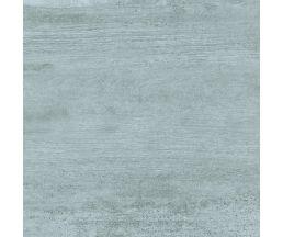 Concretewood Керамогранит Светло-серый глазурованный матовый (C-CT4R092D) 42x42 снят с производства!